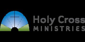 1c-HCM-logo-color-horiz-RGB-150