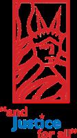 AJFA Logo