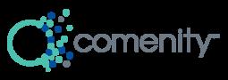 COMENITY_Masterbrand_logo_HOR_4C-01-1024x345