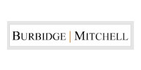 Burbidge Mitchell