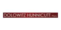 Dolowitz Logo