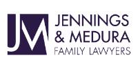 Jennings Medura Logo