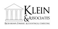 Klein & Associates Logo