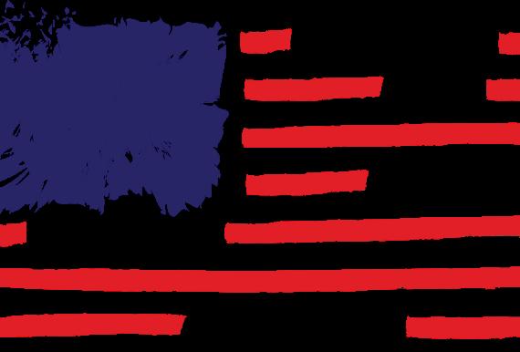 Law Day Run Logo 2019