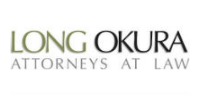 Long Okura Logo