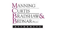 Manning Curtis Logo