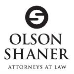 Olson Shaner Logo