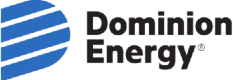 Dominion_Energy_logo-233x80