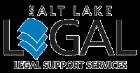 Salt Lake Legal Logo