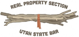 Real Property Section Logo