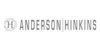 Anderson Hinkins Logo