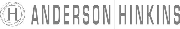 Anderson Hinkins Law - Logo