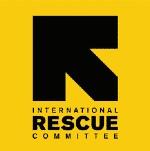 International Rescue Committee of Salt Lake