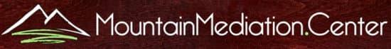 Mountain Mediation Center Logo