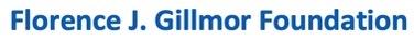 Gillmor Logo